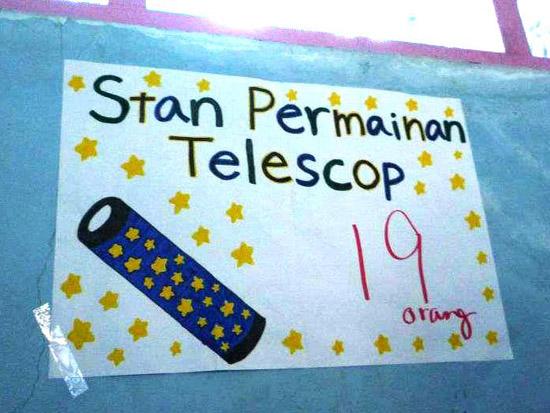 telesco 1.jpg