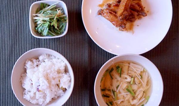 大阪 子ども料理教室