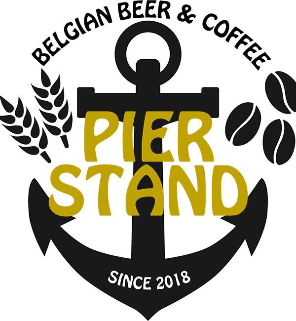 PierStand-1.jpg
