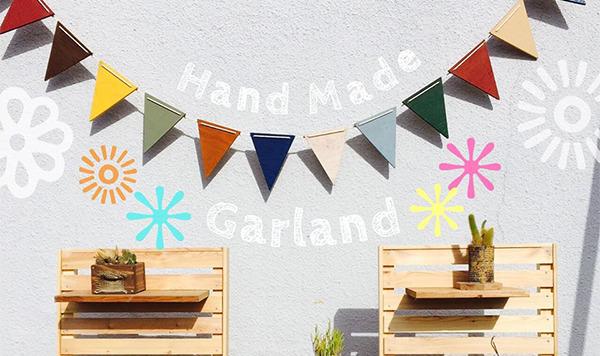 handmadegarrand