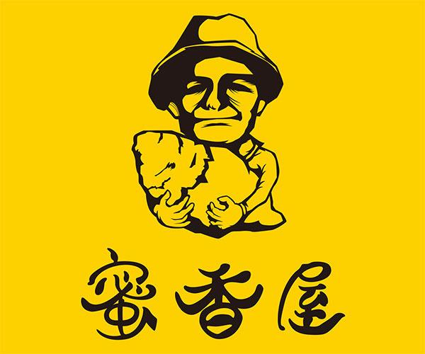 mikkouya-1_LOGO_kihon_bg_yellow.jpg