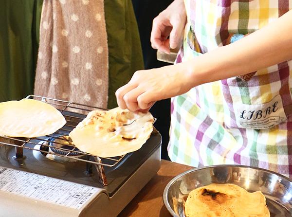 北加賀屋カレーのうえん (14).jpg