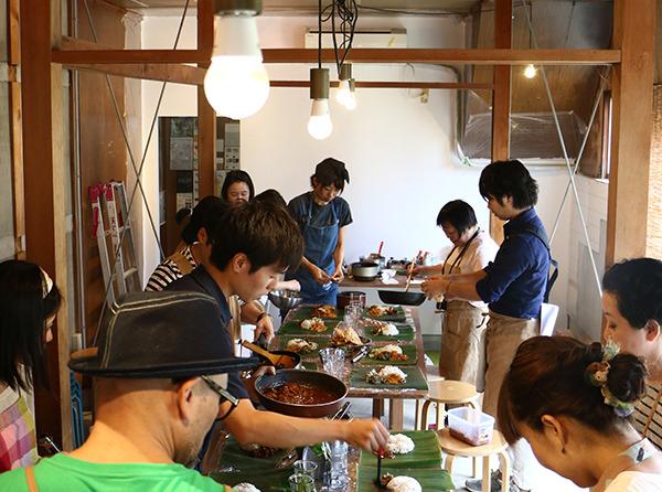 北加賀屋カレーのうえん (8).jpg