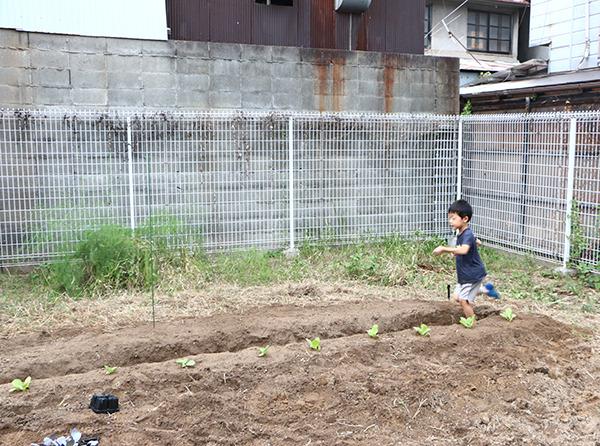 秋コース体験 (16).jpg