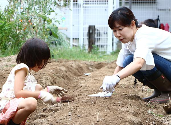 秋コース体験 (4).jpg