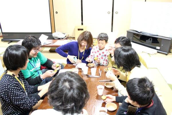 blog_1215_12.jpg