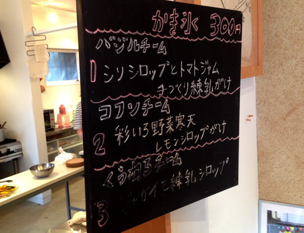 s_IMG_8624.jpg