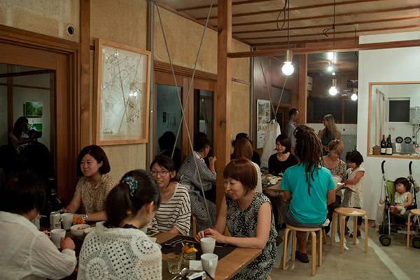 s_RTF07_dinner_small_RTF-DinnerIMG_7171.jpg