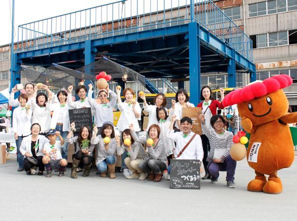 ss_収穫祭.jpg
