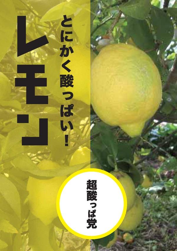 ss_果樹08レモン.jpg
